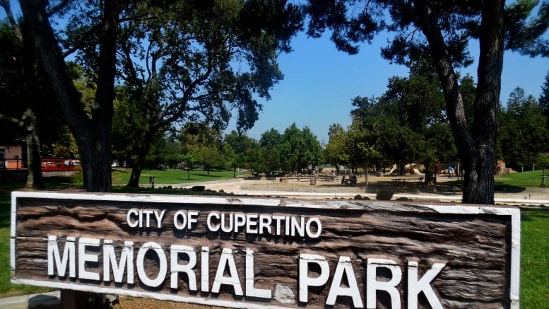 Public workshop to review three concepts for Memorial Park