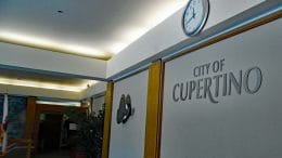 The Cupertino City Council is scheduled to study a hotel proposal to determine if it qualifies for a new review by City staff.