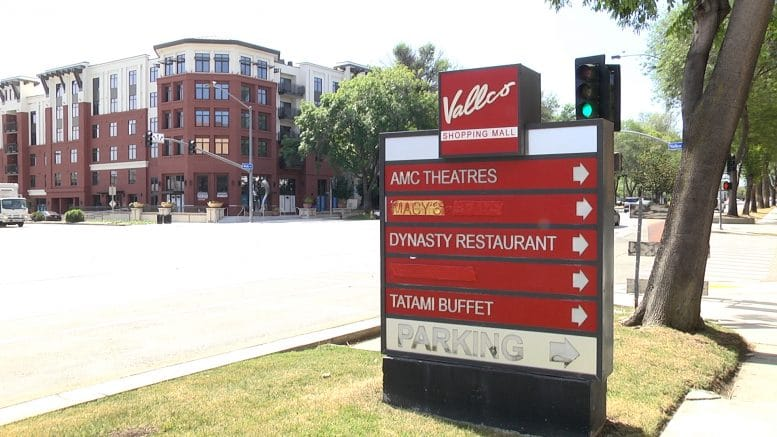 The Cupertino Today staff wants to hear from you about what you want to see happen at Vallco mall.