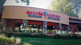 Opening soon in Cupertino: Galpão Gaucho Brazilian Steakhouse