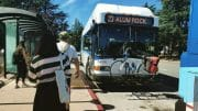 VTA to raise adult fares, reduce youth fares starting Jan. 1