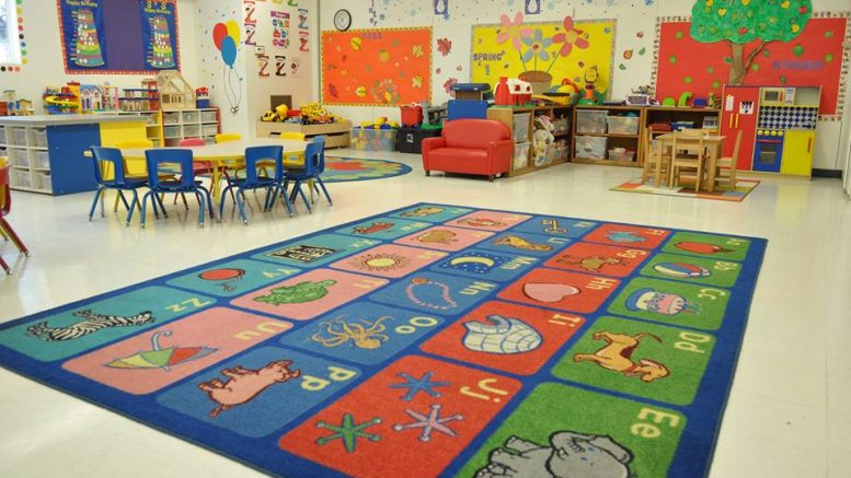 Cupertino Preschool to hold open house Jan. 30