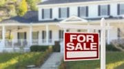 Bay Area median home price reaches new record at $850,000