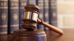 Volunteers are being sought to participate in the 2018-2019 Santa Clara County Civil Grand Jury, Superior Court officials announced Wednesday.