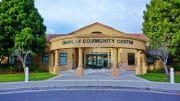 Cupertino residents are invited to join their City Council this Saturday as the priorities for the 2019-2020 fiscal year are hashed out.