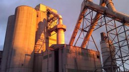 Cupertino residents invited to annual meeting about Lehigh Hanson Cement Plant