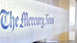 Cupertino Courier is part of Mercury News.