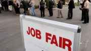 Cupertino Job Fair offers free interview and resume workshops