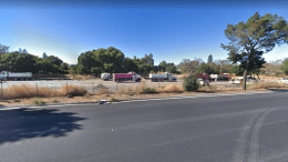 Mayor calls for new park space in Rancho Rinconada