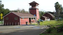 Cupertino's favorite park is McClellan Ranch Park.