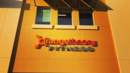 Orangetheory Cupertino is hosting Grand Opening Party