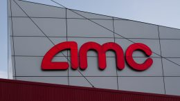 AMC to leave Vallco Mall by March 22nd