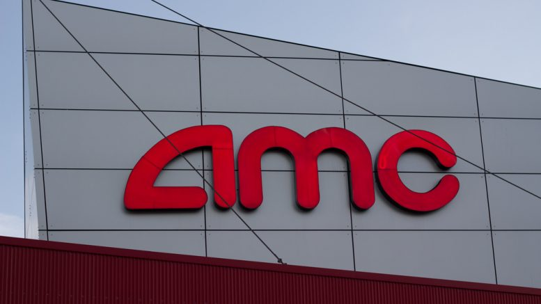 amc to leave vallco mall by march 22nd amc theaters