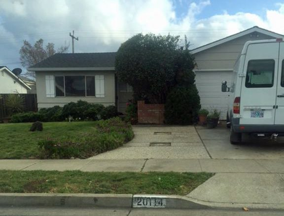 Cupertino home value shoots up by $25,000 in 30 days