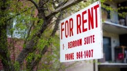 Are rents in Cupertino more expensive than San Francisco?