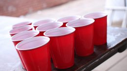 New Cupertino law punishes parents for underage drinking at house parties