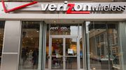 Attempted robbery at Cupertino Verizon store part of Bay Area-wide trend