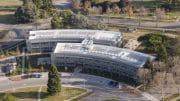 Deputy Director of NASA to discuss NASA Ames Research Center in Cupertino