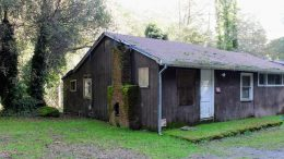 Ah ha! A Cupertino home listed under $1M