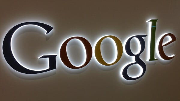 Cupertino chamber is partnering with Google to assist small businesses
