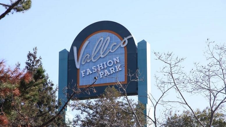 A study session will take place to discuss the future of the old Vallco mall on June 5.