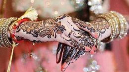 The fifth annual Pre-Chaand Raat Mela will return on June 9 from 12 p.m. to 8 p.m. at Hilton Garden Inn, 10741 N. Wolfe Road.