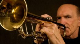 The Dave Rocha Jazz Group will be performing at the Cupertino library on July 28.