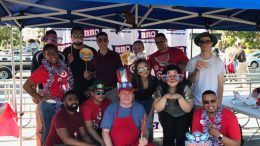 Cupertino neighborhoods encouraged to participate in National Night Out