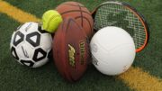Cupertino high school sports roundup for week of 11/26.