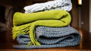 The City is collecting coats and blankets until Jan 14.